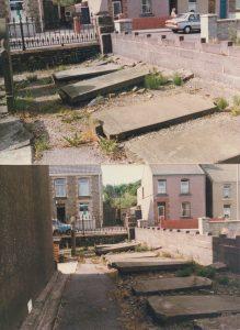 Sardis 1988 Graves Image 2