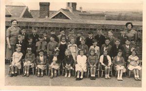 Swansea Rd school